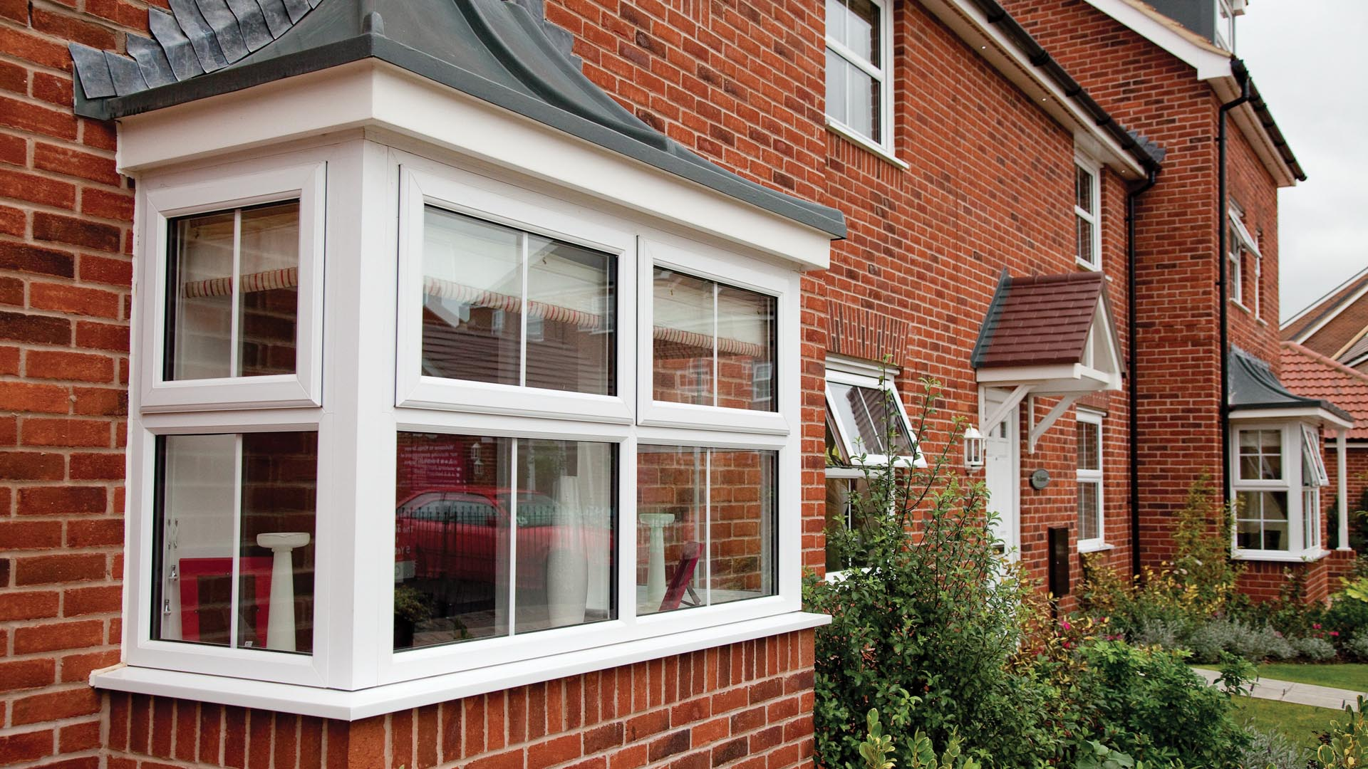 Sidestate Ltd u2013 uPVC windows double glazing windows and doors in Wolverh&ton & Sidestate Ltd for uPVC windows in Wolverhampton | At Sidestate Ltd ...